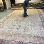 Commercial Carpet Cleaning San_Jose