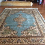 Oriental-Rug-Cleaning-San_Jose