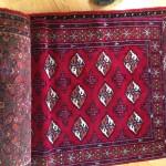 Oriental-rug-San_Jose