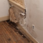 Paint-Water-Damage-San_Jose