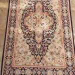 Persian-Rug-Carpet-Cleaning-San_Jose-CA