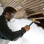 Roof-Leak-Santa_Clara