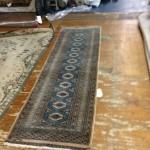 Rug-Cleaning-San_Jose-CA
