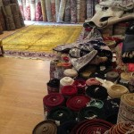 Rug-Warehouse-San_Jose
