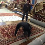 San_Jose-Silk-Rug-Cleaning