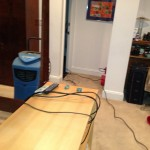 San_Jose-Water-Damage-Restoration-Machine