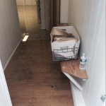 San_Josehallway-flood-damage-repair