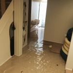 San_Josehome-flood-damage-repair
