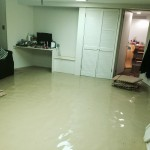 San_Josehouse-flood-damage-repair