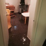 San_Joseoffice-room-flood-damage-repair