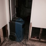 San_Josewater-damage-restoration-machine