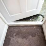 flood-damageSanta_Clara