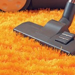 modern-vacuum-cleaner-San_Jose